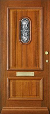 Bruynzeel BRZ 41-306